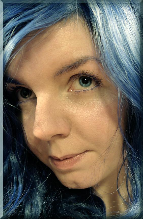 profilbild4