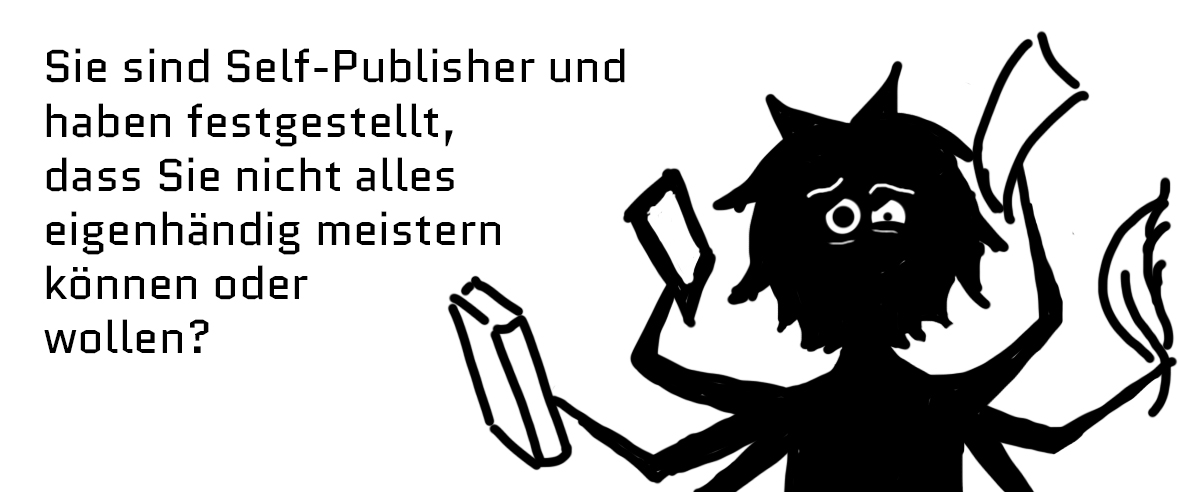 Self-Publishing3